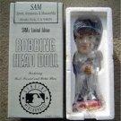 1992 SAM Tom Seaver NY Mets Bobbing Bobble Head Nodder