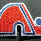 Quebec Nordiques NHL Hockey Jacket Patch 3 1/2""