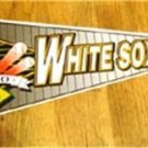 Chicago White Sox New Baseball Pennant 1990's Wincraft