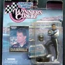 Winners Circle Starting Lineup Darrell Waltrip Figure and Card MIP