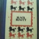 Vintage Black Beauty The Autobiography of a Horse Book by Anna Sewell