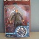 Stormbreaker Yassen Gregorovich Figure Jazwares MIP  #31004