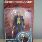 Stormbreaker Darrius Sayle Figure Jazwares MIP #31003