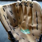 Luis Castillo Florida Marlins Tropicana Premium Advertising Baseball Glove 2003