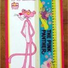 Pink Panther Pals Flicker Action Flasher Ruler MOC
