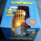 Garfield the Cat Hand Held Massager by Pollenex in Box