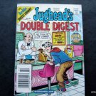Archie Digest Library Jugheads Double Digest Magazine # 84 May  2002 Comics