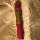 Vintage Ideal Fire Extinguisher