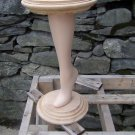 Deco Table Stand