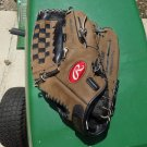 RAWLINGS BASEBALL GLOVE  MMS35BF