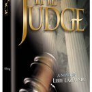 The Judge, A Novel by Libby Lezewnik