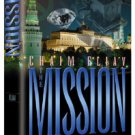 The Mission, A Novel by Chaim Eliav