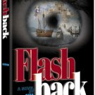 Flashback, A Novel by Gita Gordon