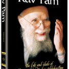 Rav Pam, The life and ideals of Rabbi Avrohom Yaakov Hakohen Pam