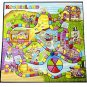 Kosherland - Jewish Boardgame (Ages 4-7)