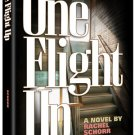 One Flight Up: A Novel by Rachel Schorr (10%offf!!!)