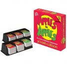 Apples To Apples - Jewish Edition (ages 12 and up) 10% off!