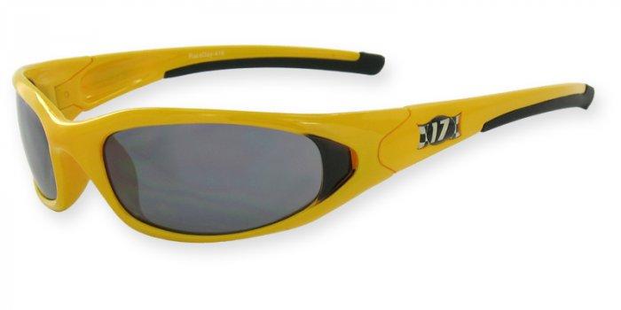 Raceday Yellow