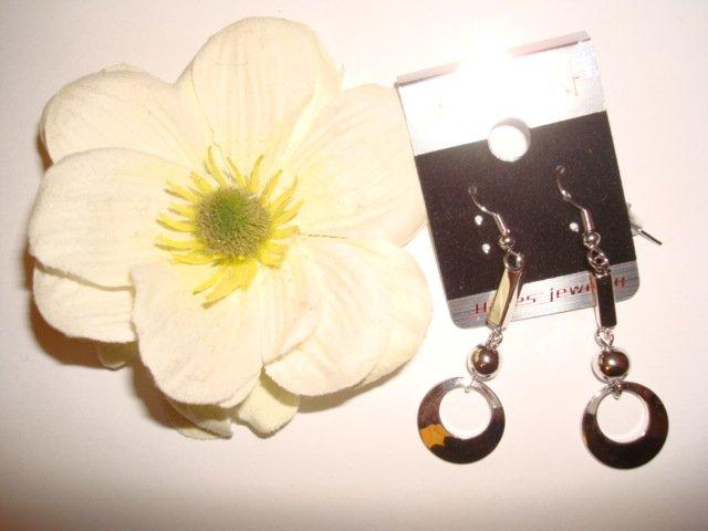 earring 8