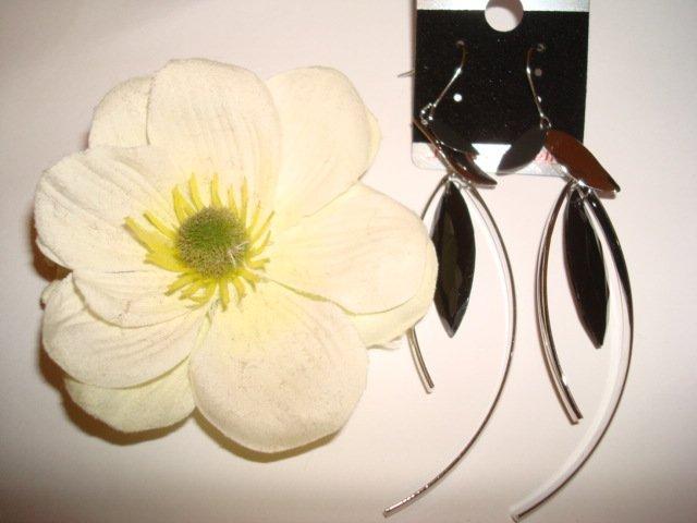 earring 11