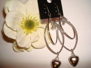 earring 15