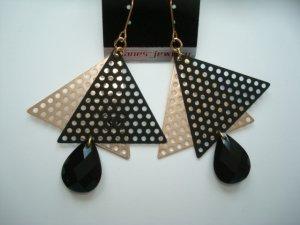 earring 22
