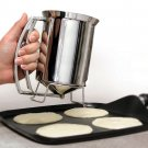 Case of 24 Pancake Batter Dispenser