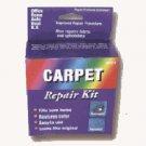 Case of 6 Liquid Leather Carpet Repair Kit (30-012)