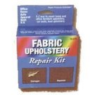 Case of 6 Liquid Leather Fabric Upholstery Repair Kit