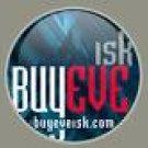 EVE Online ISK