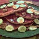 Tam's Healthy Kitchen Breakfast
