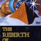 Rebirth of the Gods three DVD set