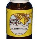 Olympic Tone