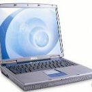 DELL INSPIRON 1100 2.0GZ 512m 40GB CDRW/DVD WIFI LAPTOP