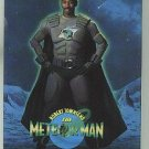 Meteor Man movie promo promotional pin, Robert Townsend