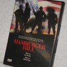 Hamburger Hill DVD - perfect condition - Vietnam war