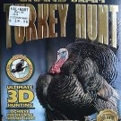 Grand Slam Turkey Hunt hunting PC computer video game - MIB,  never opened!