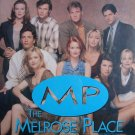 Melrose Place CD-Rom companion - MIB - never opened!