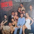 Beverly Hills 90210 CD-Rom companion - MIB - never opened!