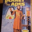 Planet of the Apes Dr. Zira plastic model kit - MIB, never opened!