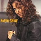 Sheryl Crow , Audio CD, Strong Enough