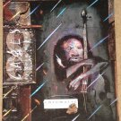 Cages #8 comic book magazine by Dave McKean 1993 NM / M