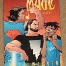 Mage the Hero Defined Vol 2 comic book trade paperback - MINT