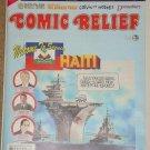 Comic Relief comic magazine #70 - 1994 NM / mint