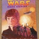 Star Wars Dark Empire II 2 TPB trade paperback comic book - NM / MINT