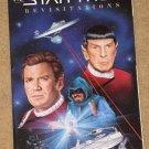 Star Trek - Revisitations TPB trade paperback comic book - NM / MINT