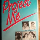 Richard Simmons - Project Me weight loss motivational audio cassette tapes