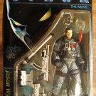 Jason Wynn action figure Spawn, The Movie McFarlane Toys, 1997 MIP