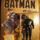 Batman the Movie Bob the Goon action figure Toy Biz, 1989, MIP