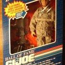 "G.I. Joe GI Joe 'Duke' Hasbro, 12"" tall, limited distribution (Target Exclusive) 1991, MIB"